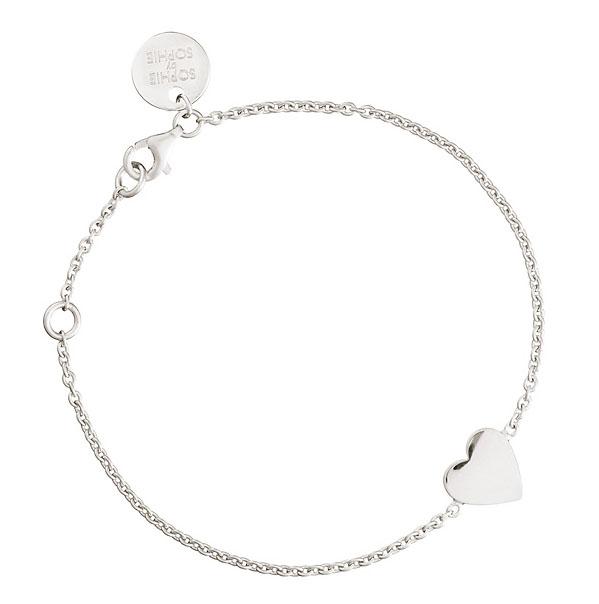 heart-bracelet-sophiebysophie