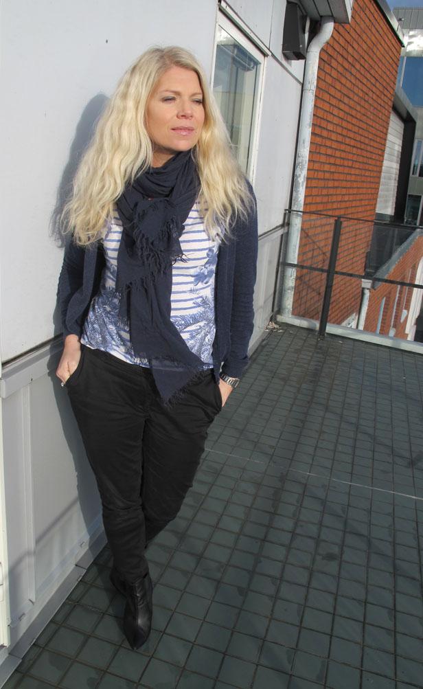 isabel_marant_etoile_scarf