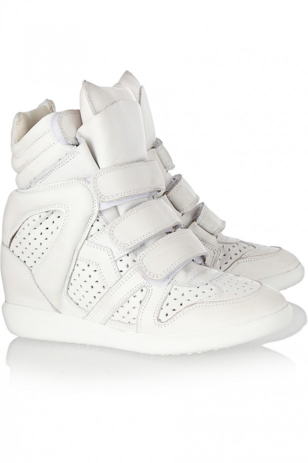 isabel_marant_wedge_sneakers_white
