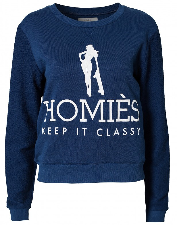 issue_13-nelly-homies_keep_it_classy
