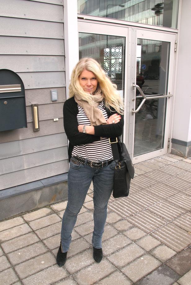 jeans_bikbok_datorvaska_mulberry
