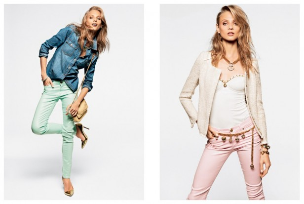 juicy-couture-mailer2