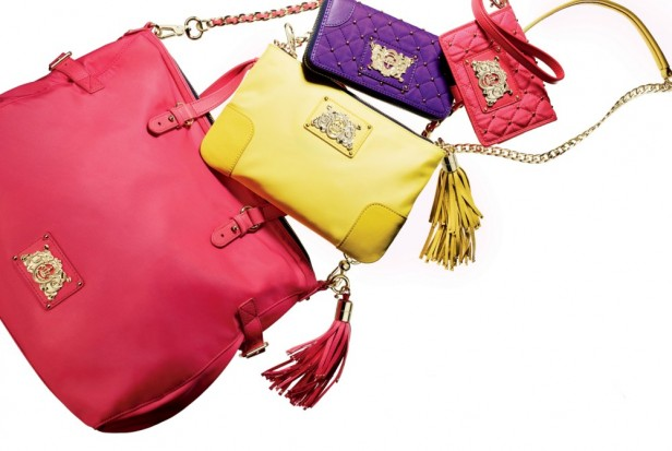 juicy-couture-mailer9