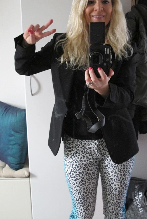 leopard_jeans_lindex_barn_kavaj_gucci