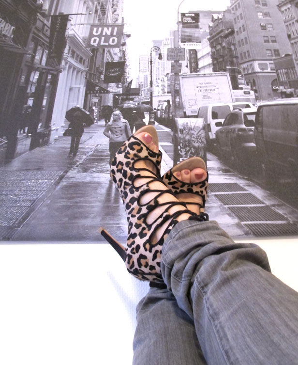 leopard_klackar_zara