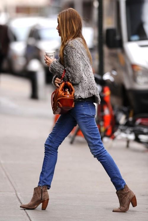 rosie-jeans