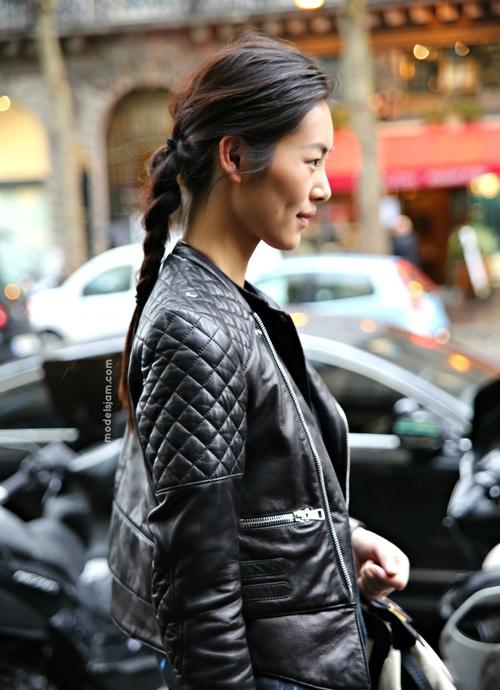 tahu-balencaga_jacket