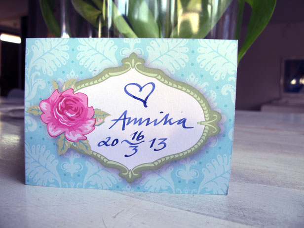 annika_b-day