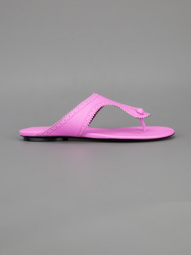balenciaga-flip_flop_pink2