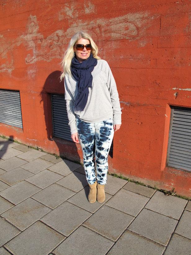 batikjeans_dipdye_jeans_isabel_marant_scarf