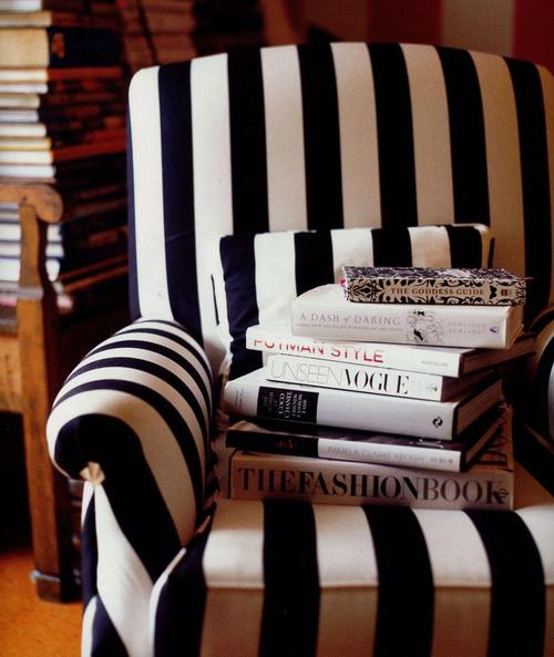 books-stylerain