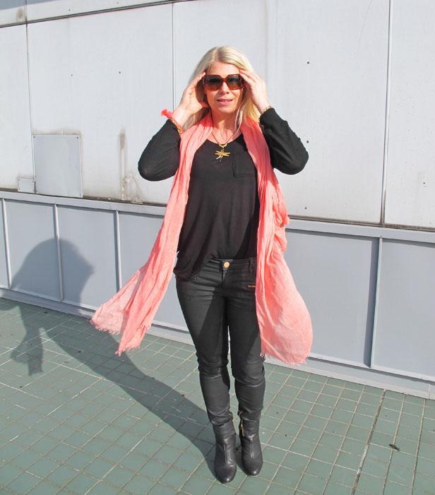 cashmere_cardigan_j_crew_sunglasses_gucci