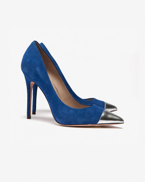 cazabat_blue_pumps_intermix