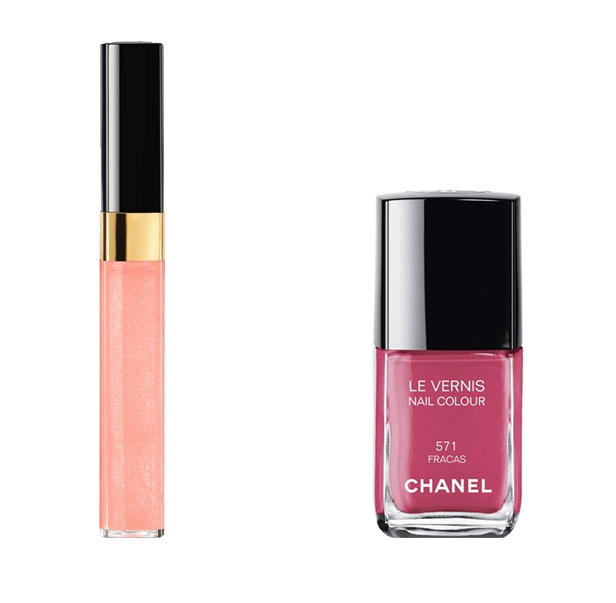 chanel_lipgloss_allegorie-nail_colour_fracas
