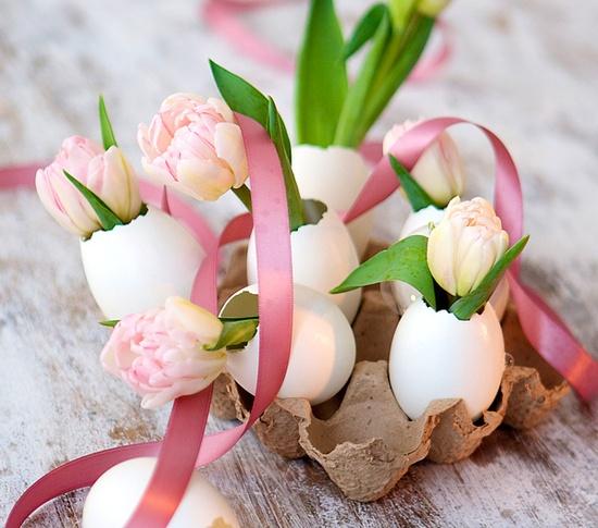 easter_eggs_flowers