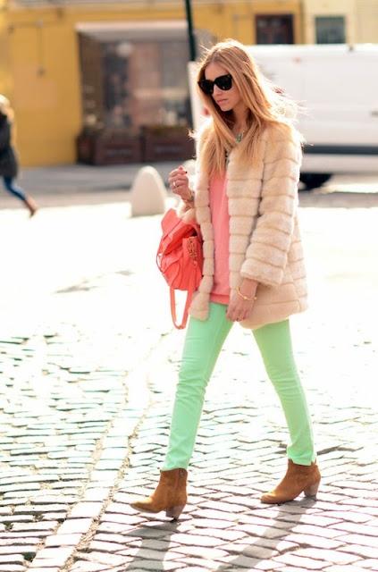 fashionsalad