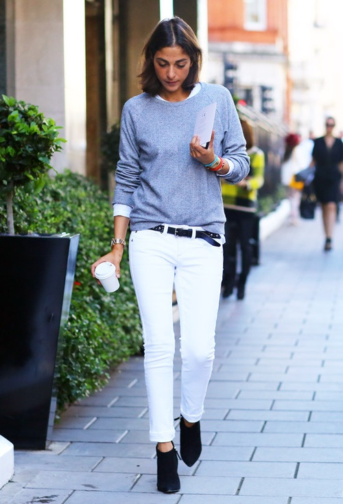 fr-vog-white_jeans_grey_sweatshirt