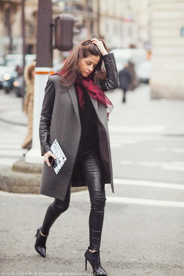 fr-voguettes-coat