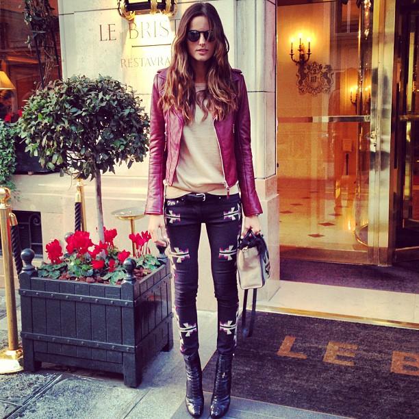fr-voguettes-inka-jeans