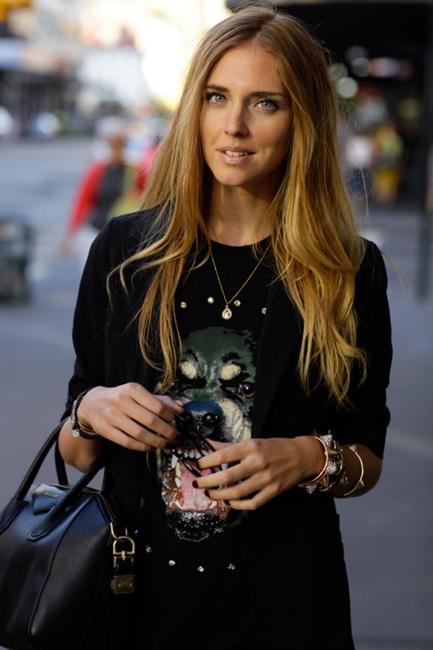 givenchy-rottweiler-tshirt-fashion-week-streetstyle