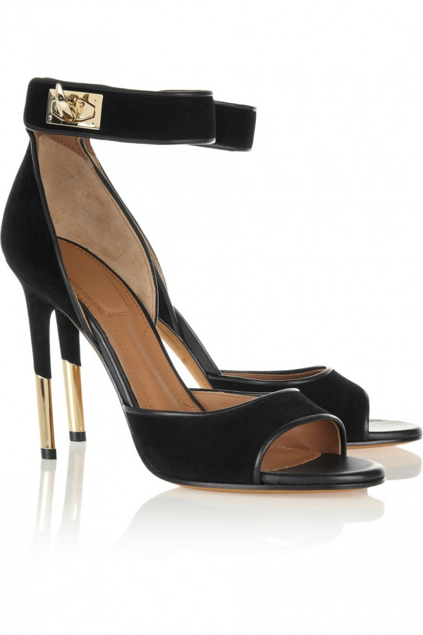givenchy_ankle_strap_sandals