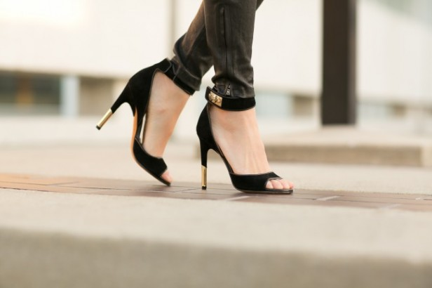givenchy_strap_sandals_shark_tooth