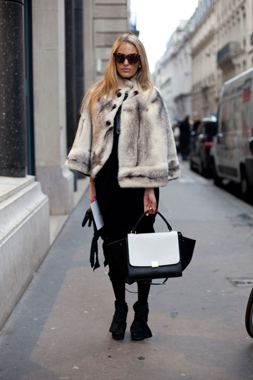 hbz-street-style-Couture-012413-01-lgn