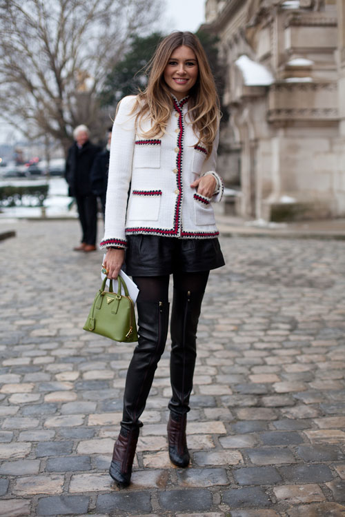 hbz-street-style-couture-012313-18-lgn