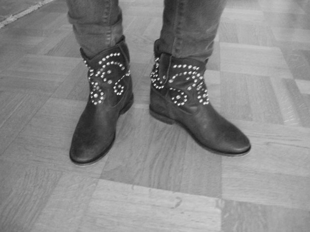 isabel_marant_studded_boots