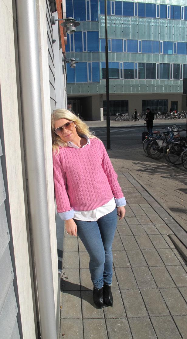 jeans_bikbok_sweater_j_crew_shirt_lindex_boots_hm_sunglasses_marc_jacobs