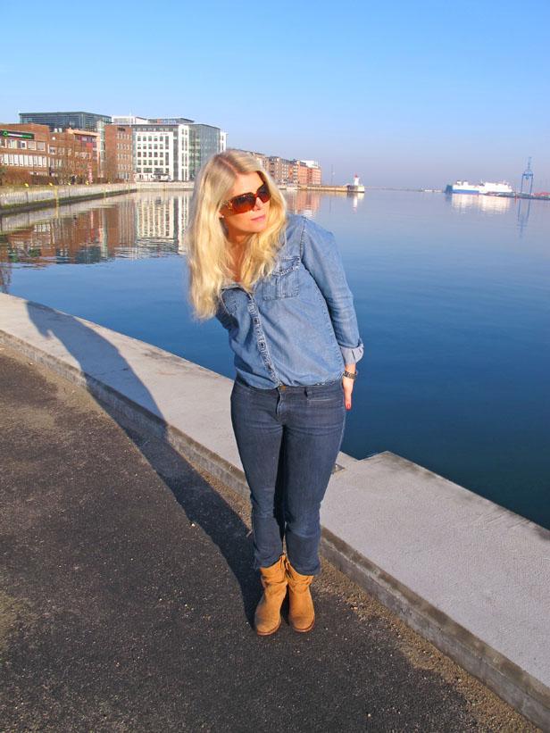 jeansskjorta_lindex_mih-jeans_gucci_solglasogon