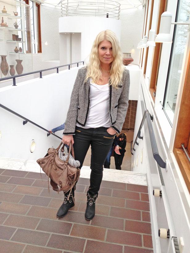 louisiana_tweed_coated_jeans_balenciaga_bag