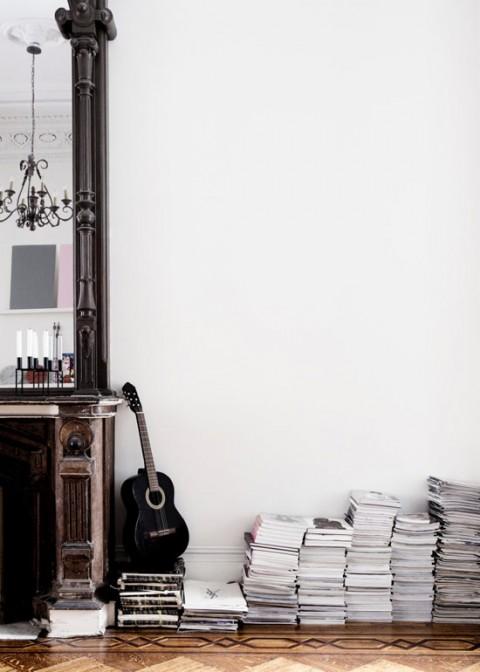 magazines-fr-voguettes