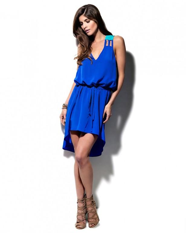 mason-dress_intermix