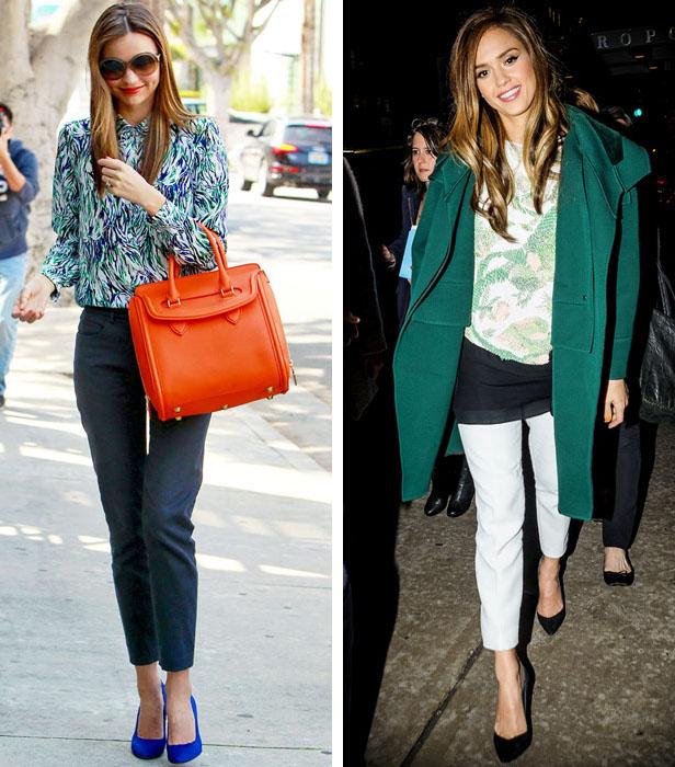 miranda_kerr_jessica_alba_blouse_jeans