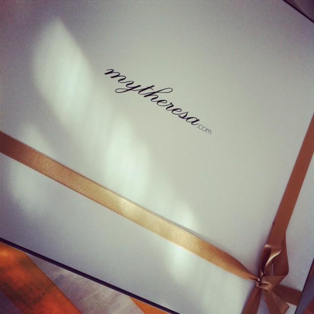 mytheresa-gift_wrap