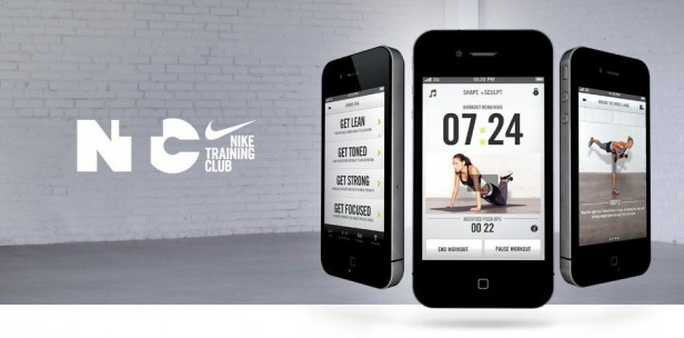 nike-training_club_app2