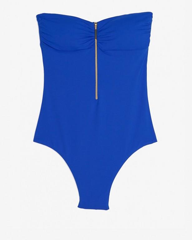 odabash-swimsuit