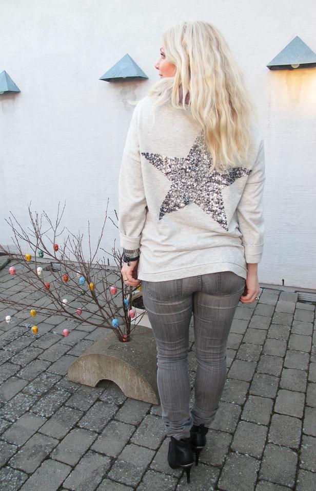 stjarntroja_gina_tricot_jeans_genetic