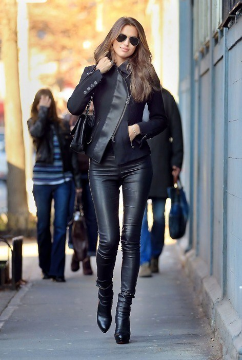 street-style-leather-leggings