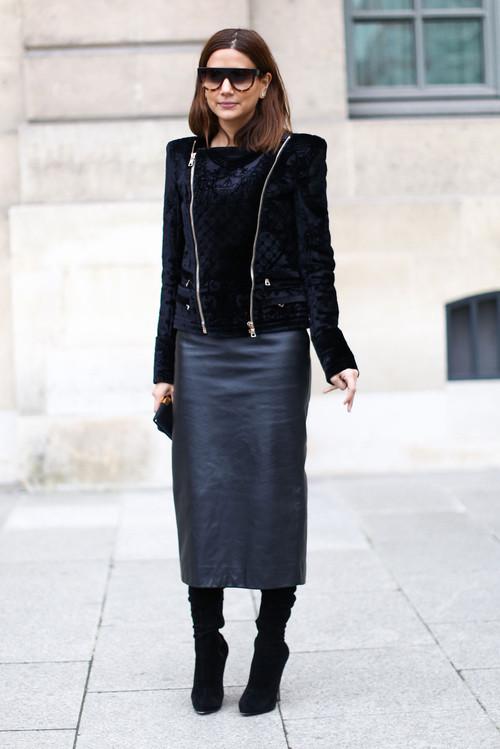 stylerain-leatherskirt