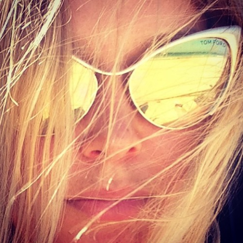 tom_ford_sunglasses