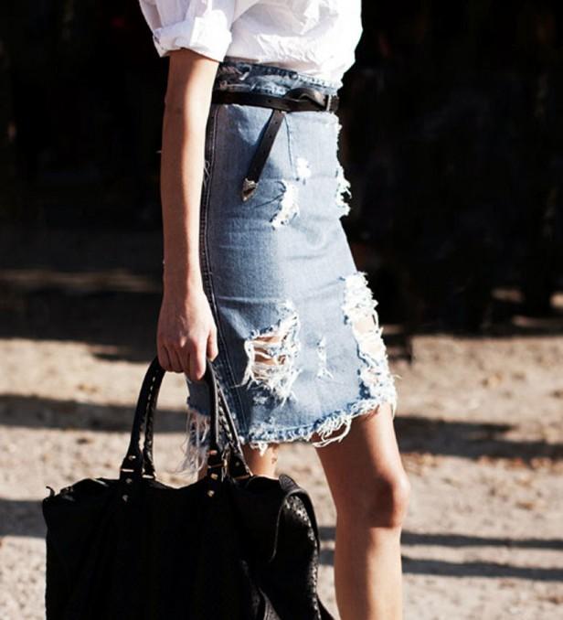 tornskirt_trasig_jeans_kjol