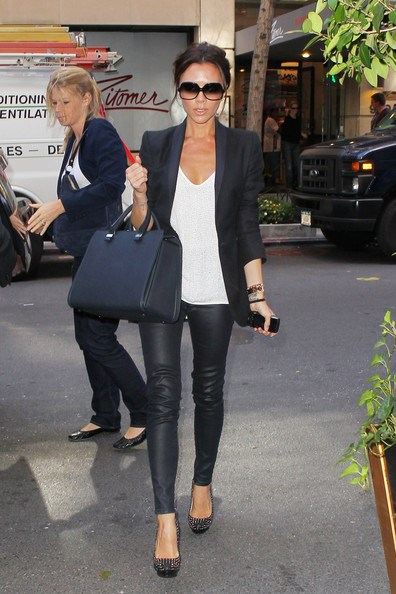 victoria-beckham-leather-legging