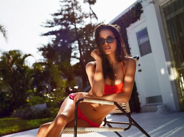 Emily-DiDonato-Oysho1-fgr
