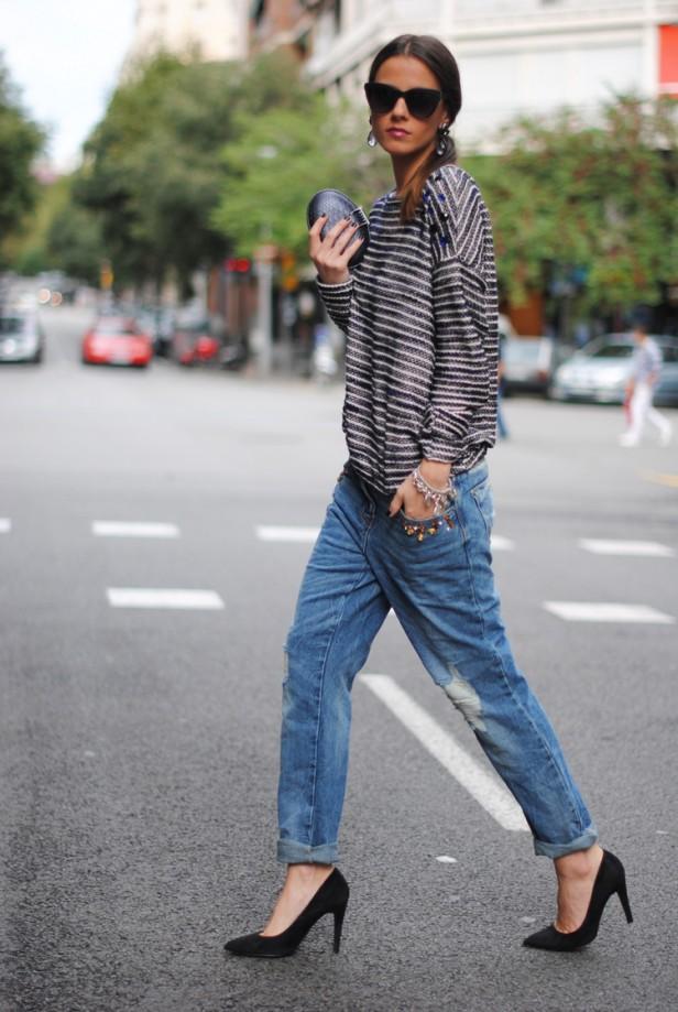 boyfriend_jeans_pumps