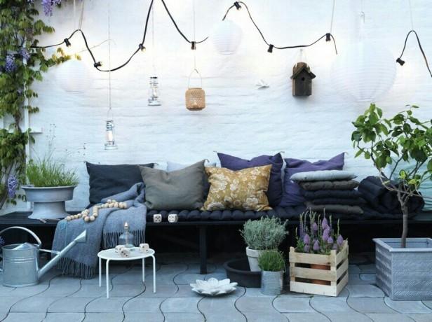 garden-living