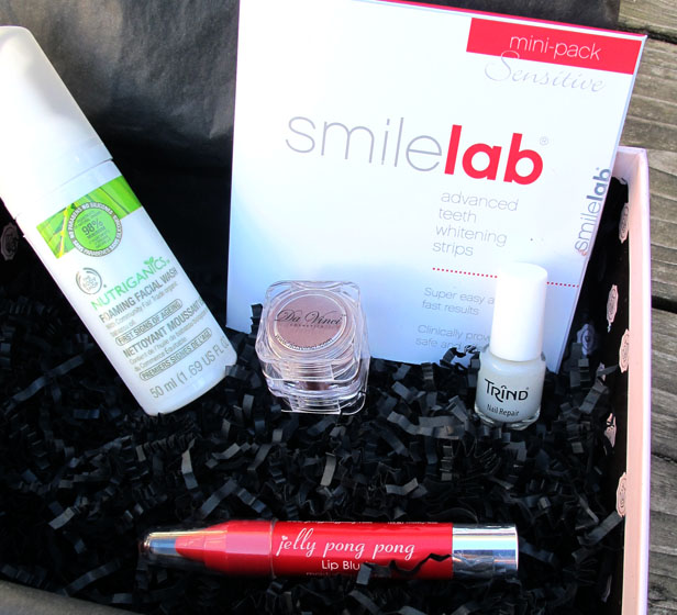 glossybox-april2013