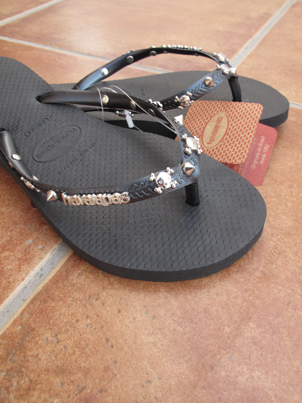 havaianas_special_collection_dodsskallar_nitar