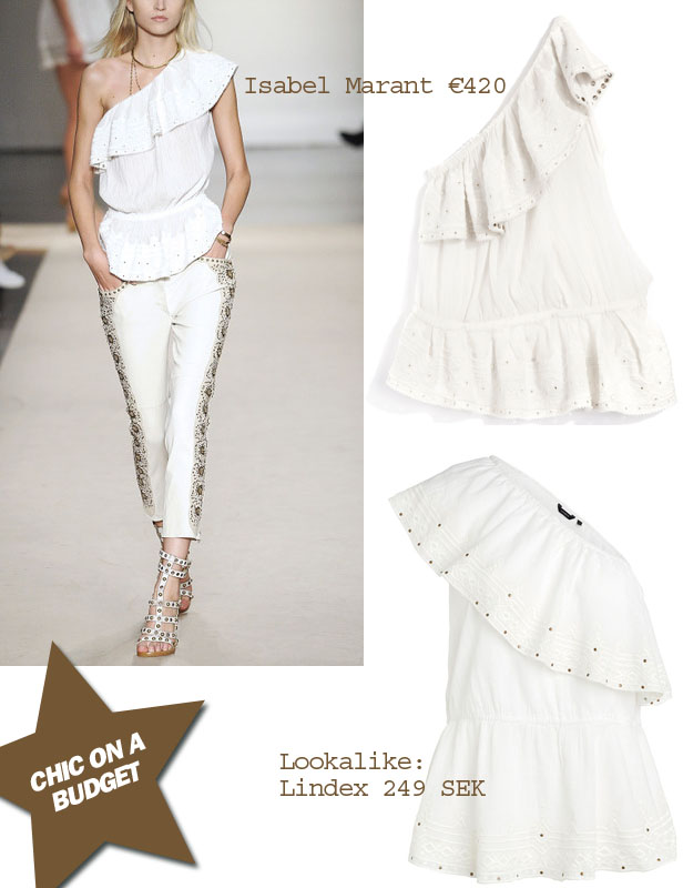 isabel_marant_anaya_embroidered_cotton_top_lindex_lookalike